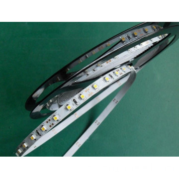 Lámina rígida SMD 3014 LED de alta luminancia no impermeable