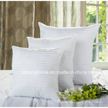 Китай надувные подушки для путешествий подголовник автомобиля подушка