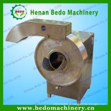 batata frita máquina de corte de batatas 008613343868847