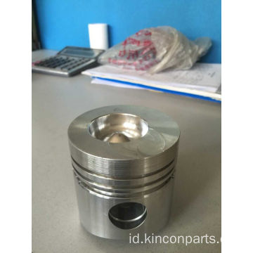Mesin Piston LL480BQ