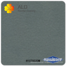 Quality Powder Coating Paint (H1070020M)