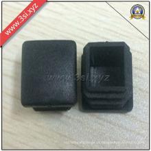 Plugues quadrados de plástico para pés de móveis (YZF-H183)