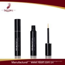 Tubo de eyeliner tubo de eyeliner personalizado