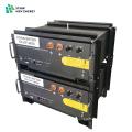 48V50Ah Lithium Iron Phosphate Lifepo4 Batteries Pack