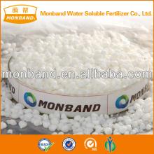 Chemical CMN/Calcium Magnesium Nitrate Granular