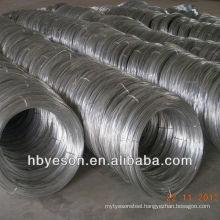 cheaper price gi wire bwg12 14 16 18 20 22