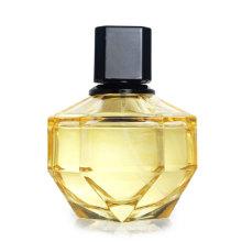 Perfume de lujo de las mejores mujeres de la fragancia del perfume del mejor vendedor