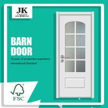 Porta in vetro JHK-Commercial Glass Door Lock Floor Machine