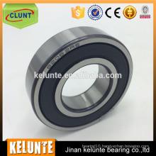 NSK deep groove ball bearing 6006-18 Size chart for roller shutter