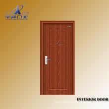Internal PVC Door
