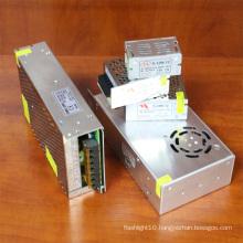 120W 240W 360W LED switch power supply