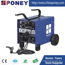 AC Arc Welding Machine/Portable Welding Machinery/Bx1-200c Welding Machine