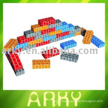 High Quality Papery Building Block