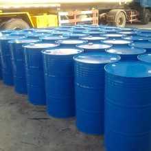 Huiles minérales blanches, huile de paraffine, paraffine liquide et paraffine légère