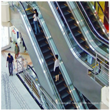 600mm 0.5m/S Cheap Electric Residential Outdoor Escalator