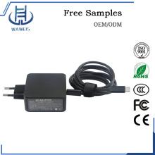Good Factory Price Usb Type-c Adapter