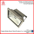 Die Cast Aluminum Led Flood Light Housing