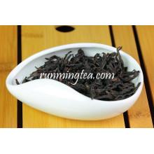 Imperial Rou Gui (thé à la cannelle) Wuyi Cliff Tea