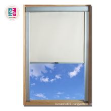 The lastest Europe hot sale operable skylight with wholesale price