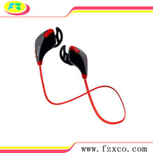 Terbaik stereo Bluetooth Wireless earphone