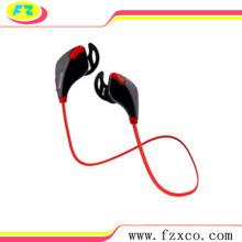 Stereo Best Bluetooth Wireless Earphones