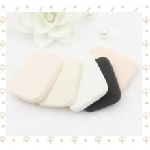 Facial Makeup Cosmetic Sponge Puff Foundation Power New