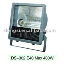 Aluminum flood lighting DS-302