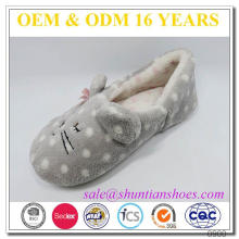 Baby Wholesale Free Shipping Slipper