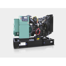 32KW single Phase Cummins Diesel Generator Set