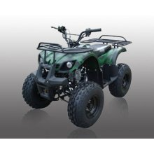 90CC ATV-9