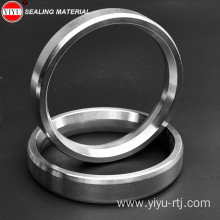 Valves RX Sealing Gasket