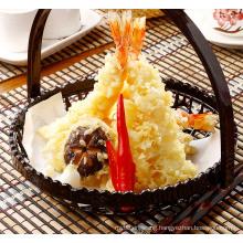 OEM japanese tempura powder tempura premix flour