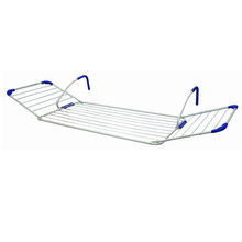 18M BALCONY CLOTHES AIRER