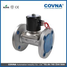 "1"" inch shut off float valve"