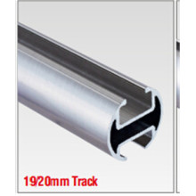 Hot Sale 19/20mm Curtain Track