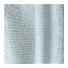 Big Manufacturer spunlace non-woven fabric family doctor wet towels