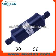 SEK-305 Secador de filtro de línea de líquido Molecular Sieve