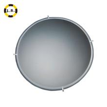 Full Dome Convex Mirror con lente de espejo de acrílico utilizada para la seguridad en interiores