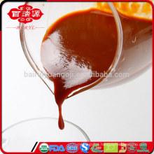 Apetitoso goji berry suco de goji orgânico goji berry oil