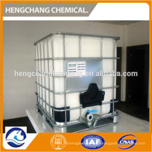 20% ammonia water for desulfuration