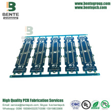 LED PCB LED Lighting