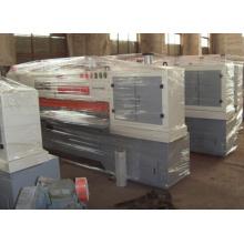 Pneumatischer Venner Clipper für Holzbearbeitungsmaschine