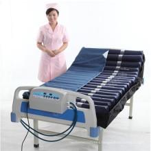 medical mattress anti bedsore mattress AB lines alternating pressure