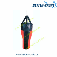 Haute qualité Factory Price Professional Boxing Bag