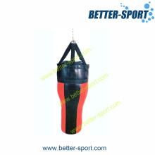 Boxing Bags, Boxing Sandsäcke in verschiedenen Materialien
