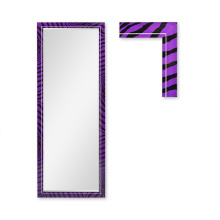 Outdoor Mirror for Home Decoration