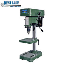 Universal-Vertikalbohrwerkzeug mit hoher Präzision 13mm (ZHX-13)