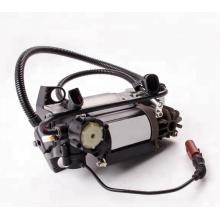 Air Suspension compressor for Audi A8  4E0616007B