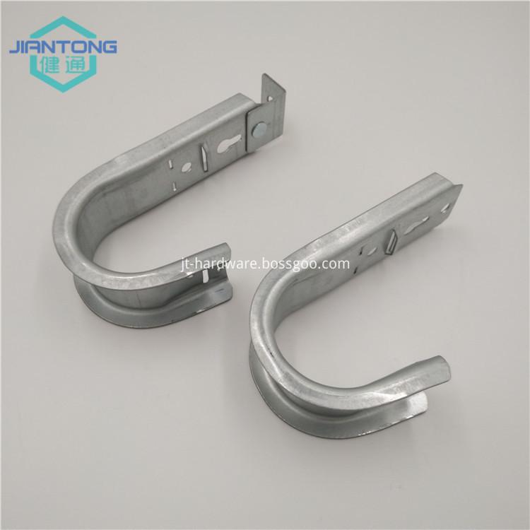 Sheet Metal Fabrication Bending