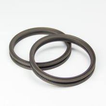 Good Price Nitrile rubber Seals